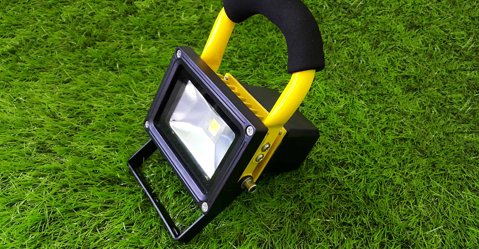 led-floodlight-work-light
