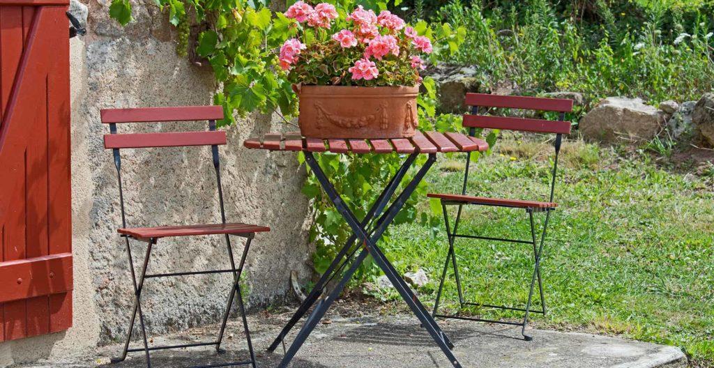 best-garden-bistro-sets