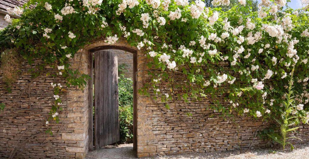 best-garden-gates
