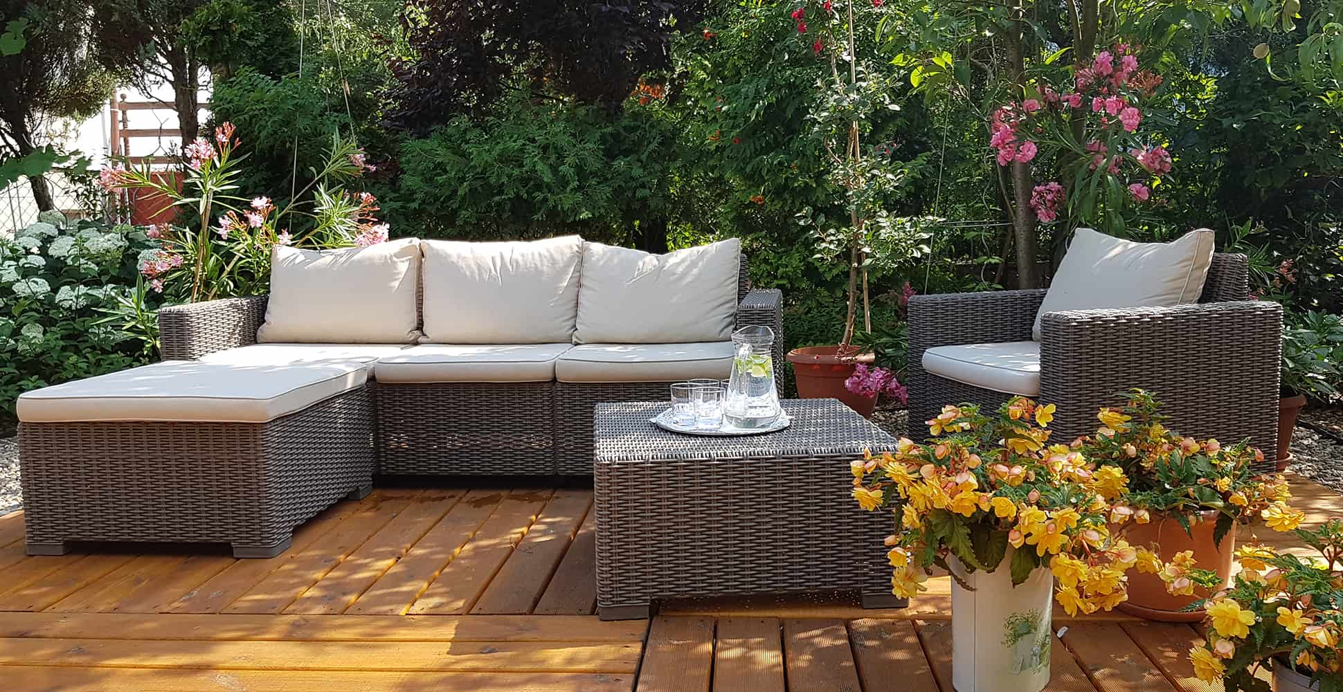 best-garden-sofa-sets