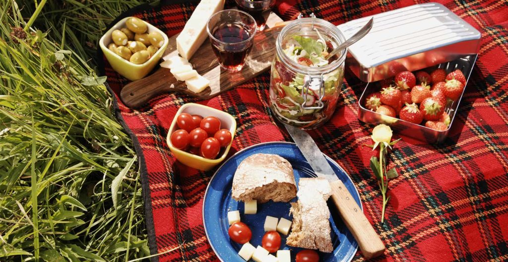 best-picnic-blanket