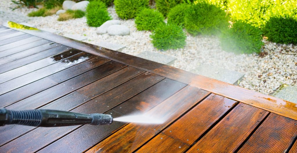 best-cordless-portable-pressure-washer-uk