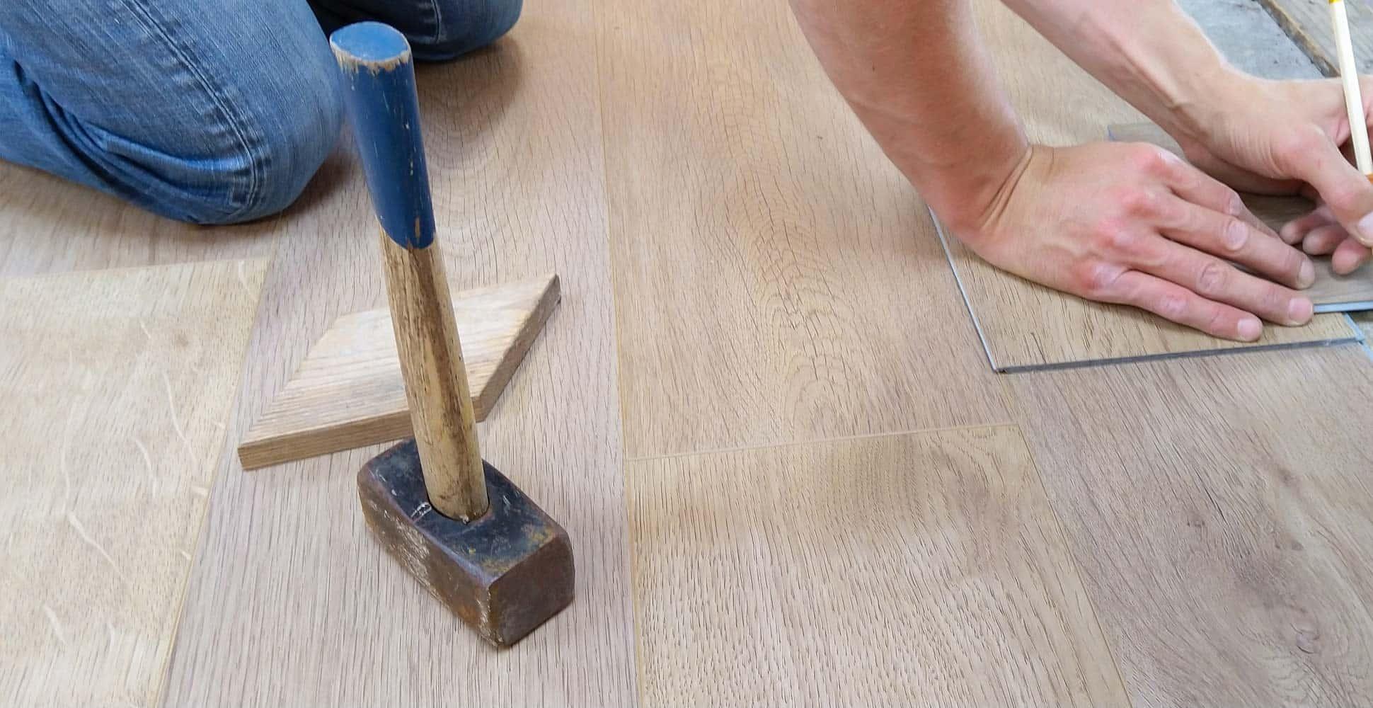 best-lump-hammers-1