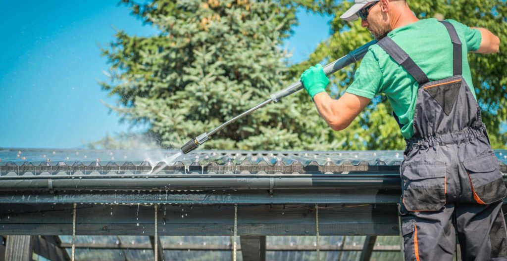 best-pressure-washer-drain-gutter-cleaning-kits