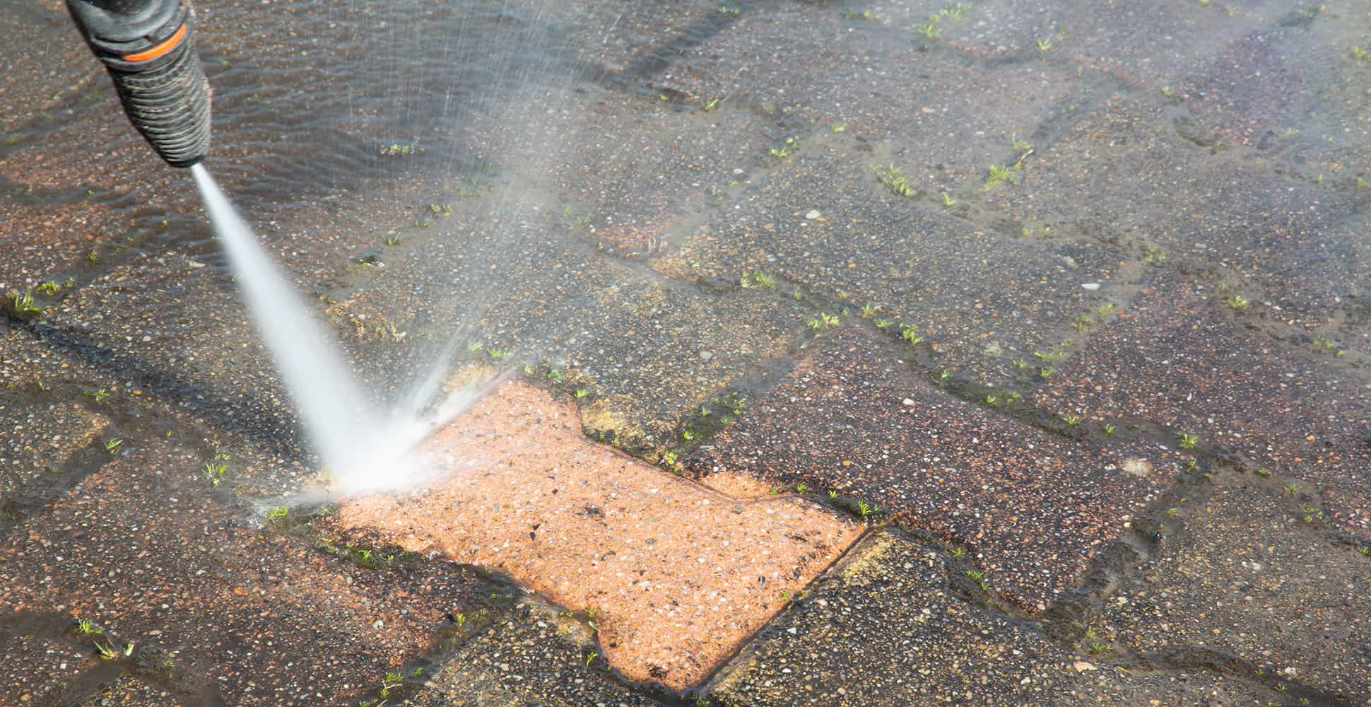 best-pressure-washer-for-patio-uk