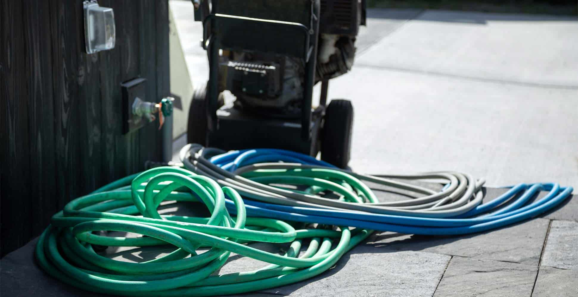 best-pressure-washer-replacement-hose