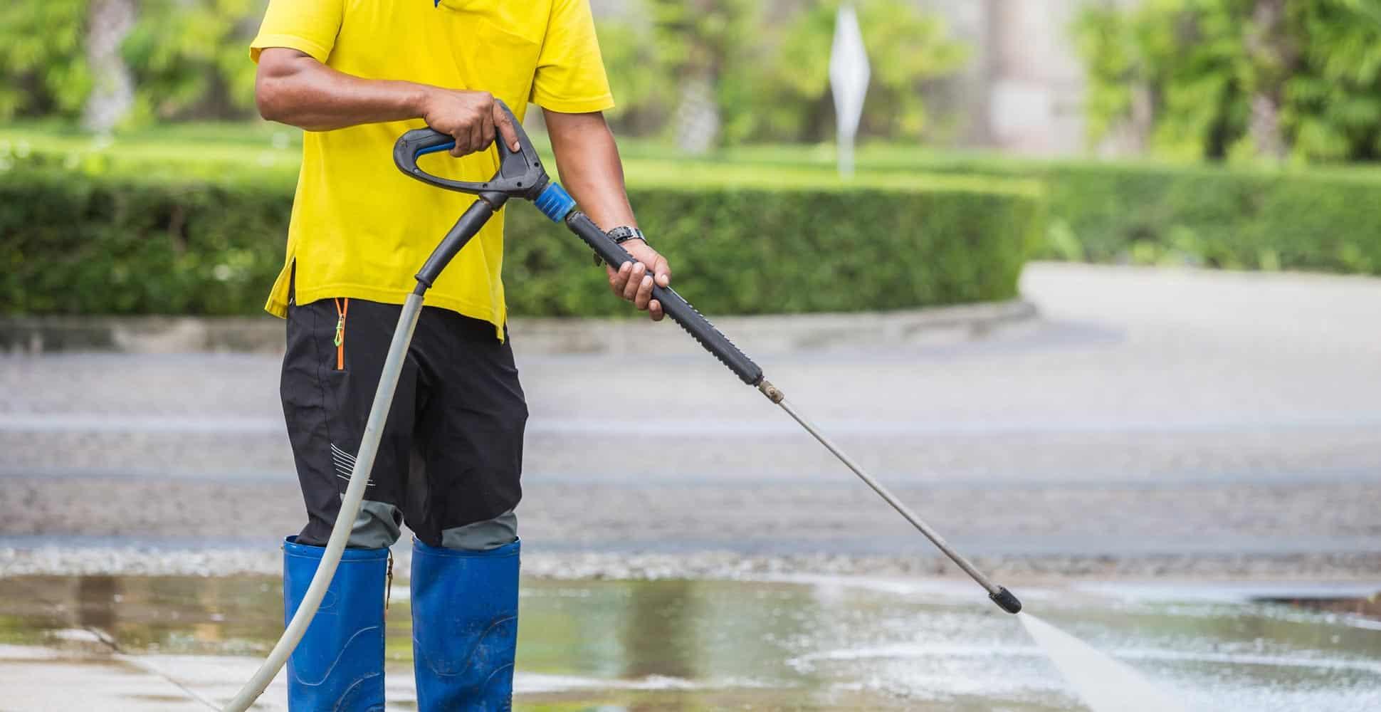best-replacement-pressure-washer-lance-spray-guns