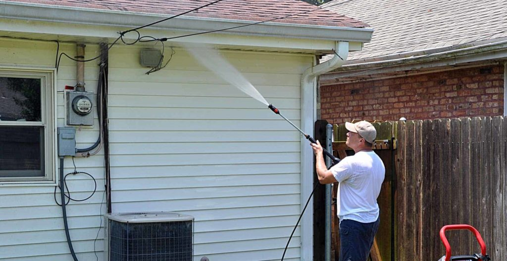 best-telescopic-pressure-washer-lance