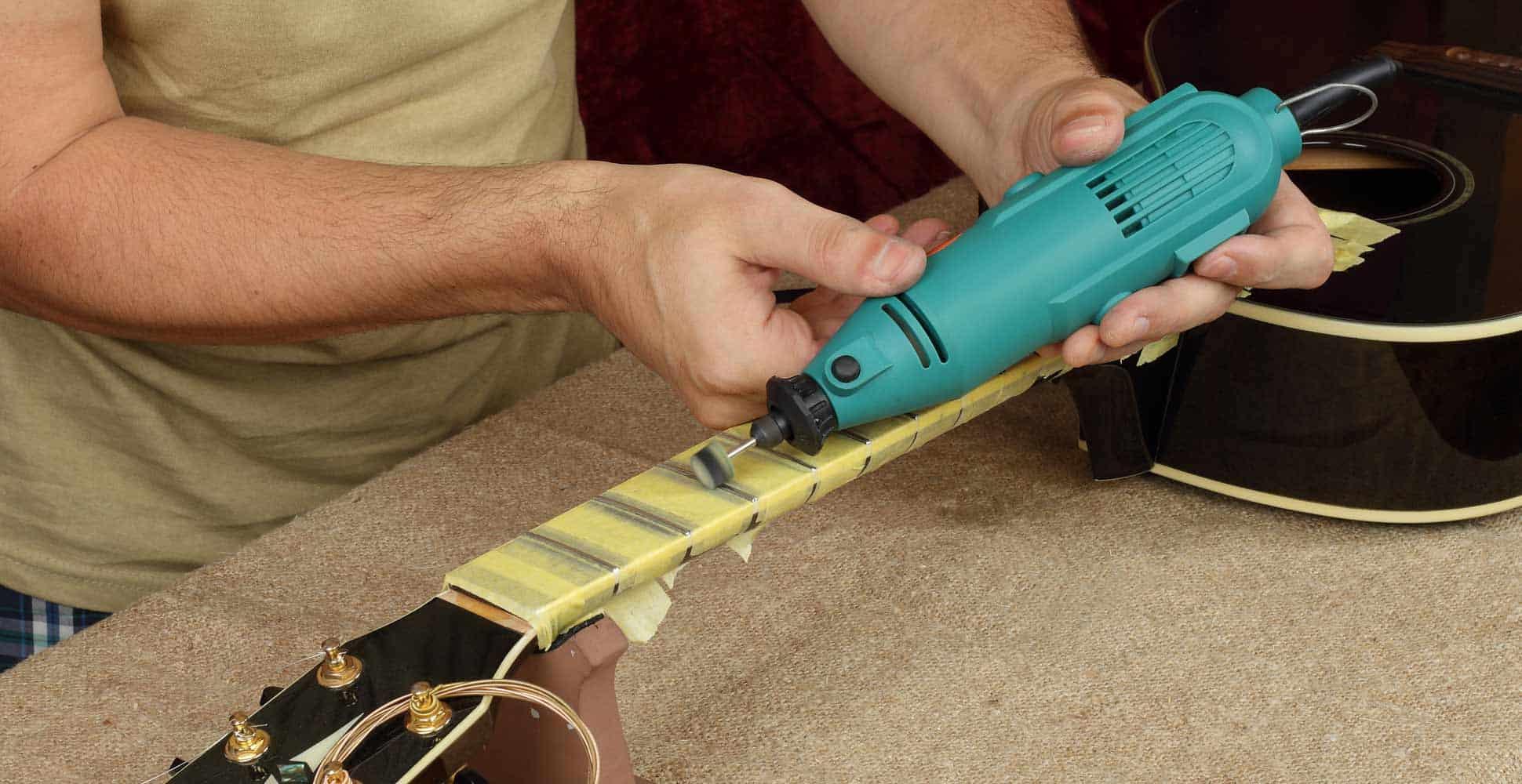 best-dremel-tools
