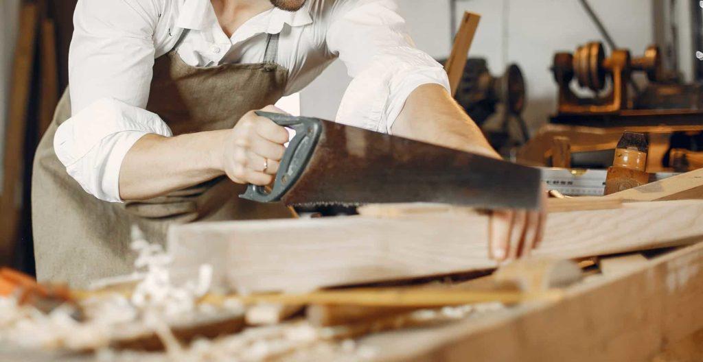 best-hand-saws