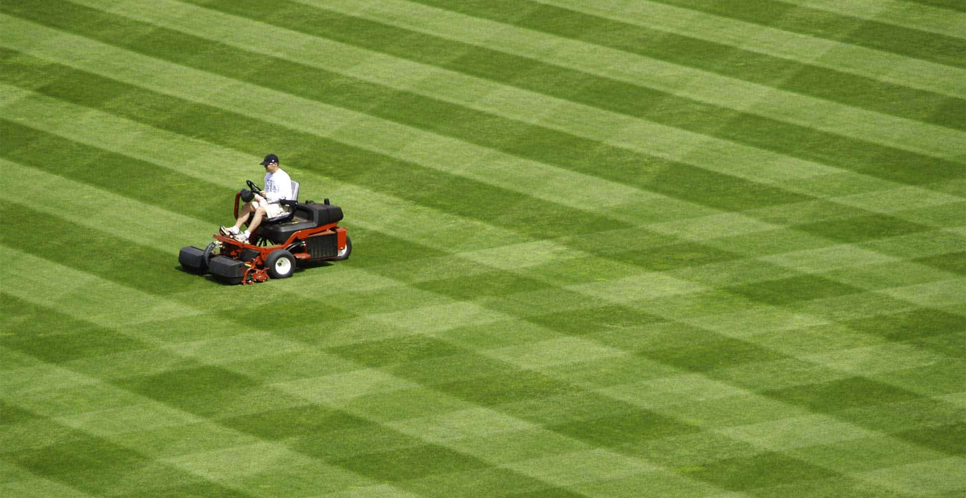 best-lawn-mowers-for-stripes