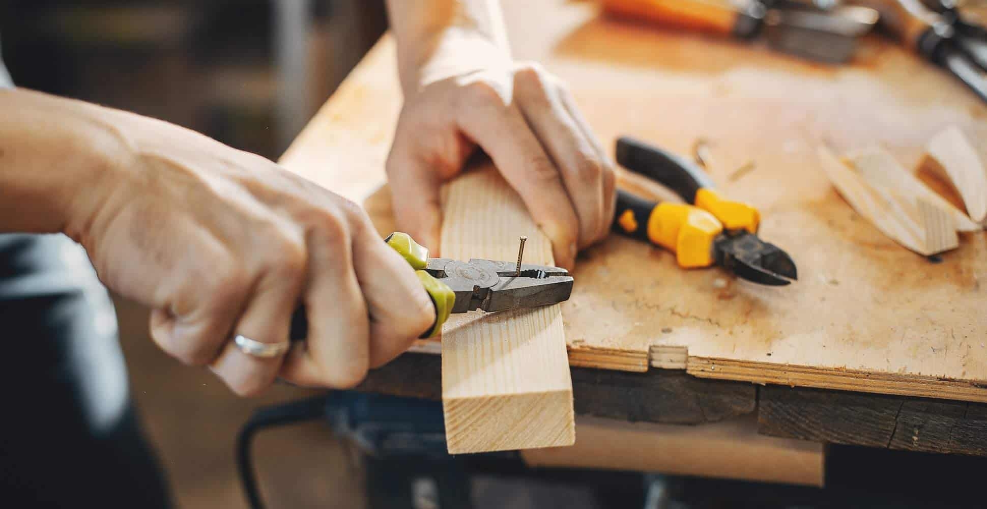 best-pliers