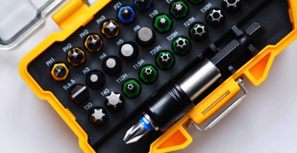 best-precision-screwdriver-sets