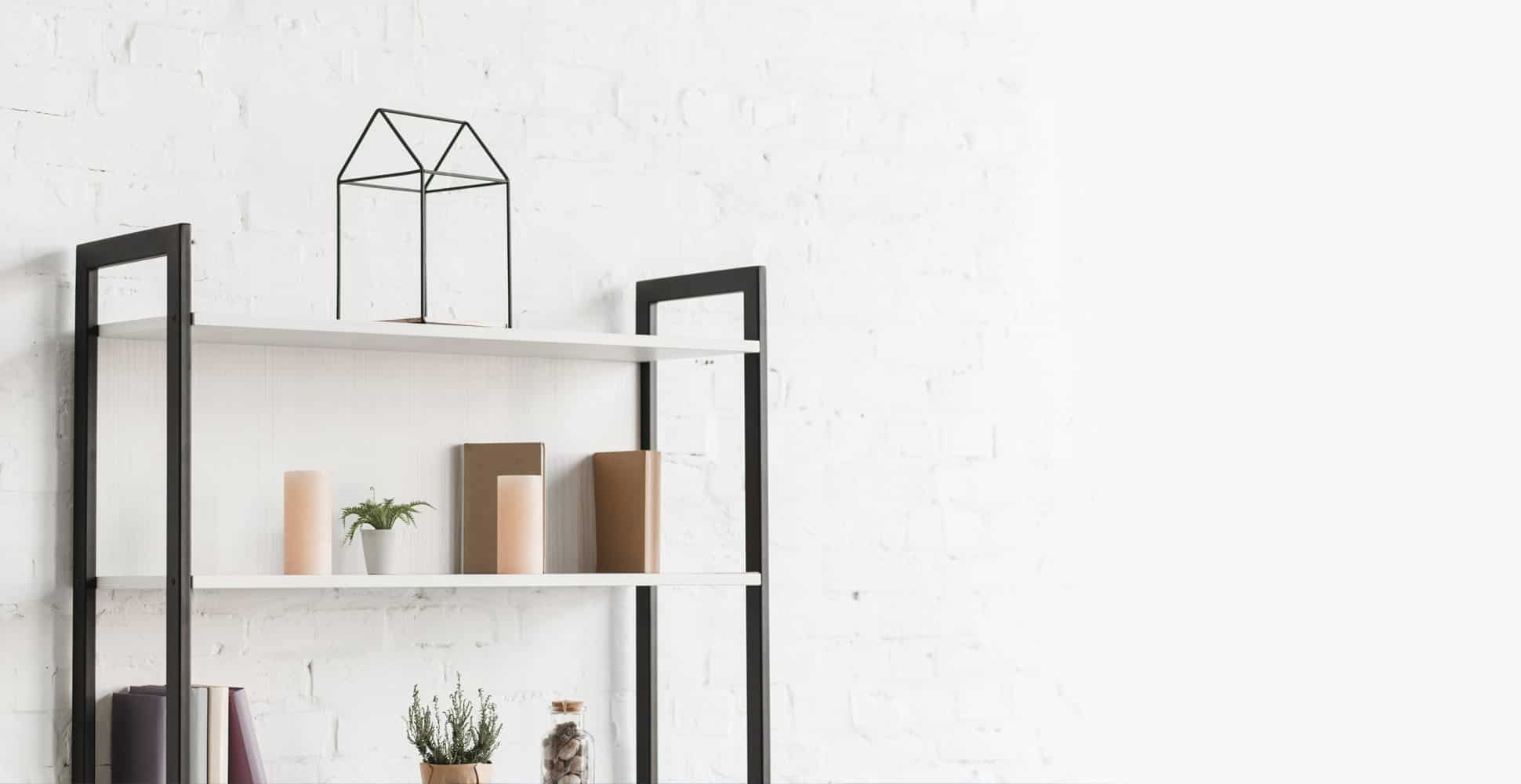 best-shelving-units