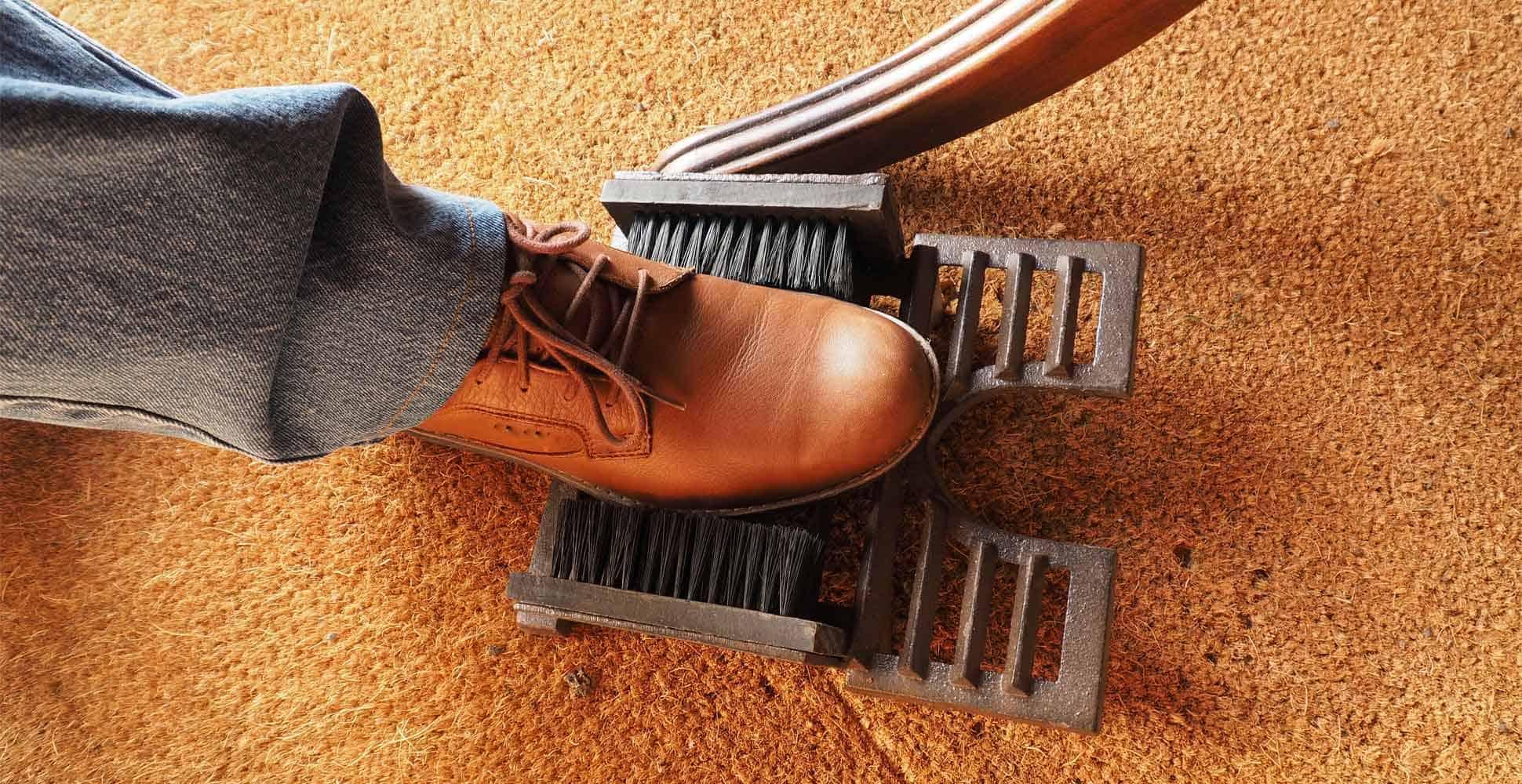 best-boot-scrapers