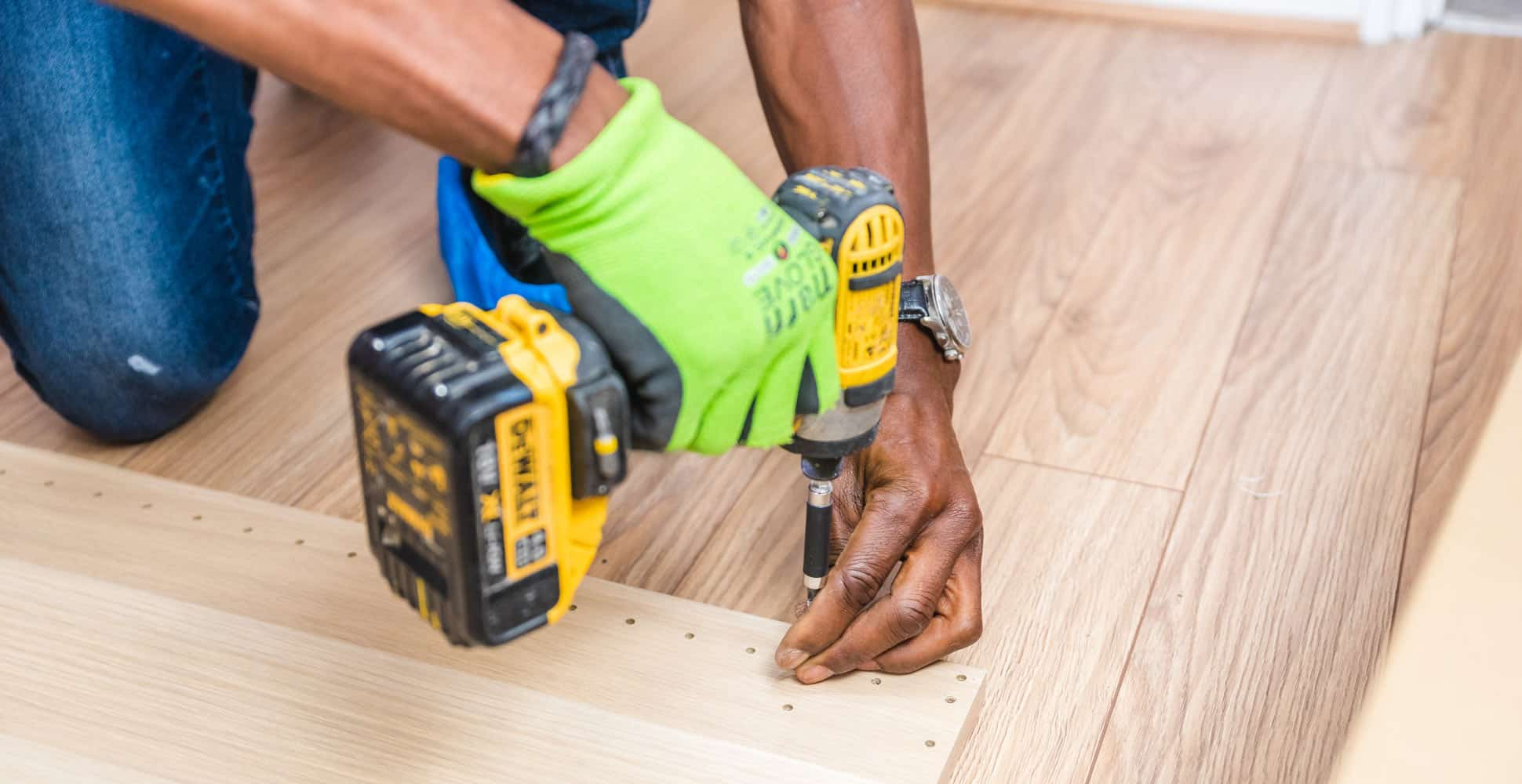 best-cordless-drill-drivers