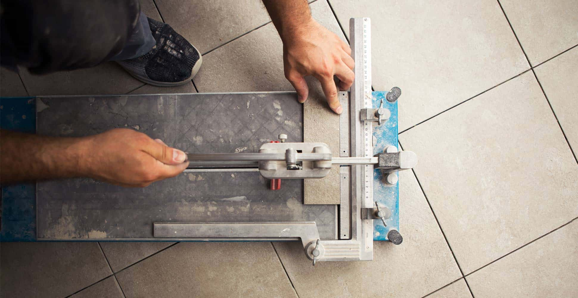 best-electric-tile-cutters
