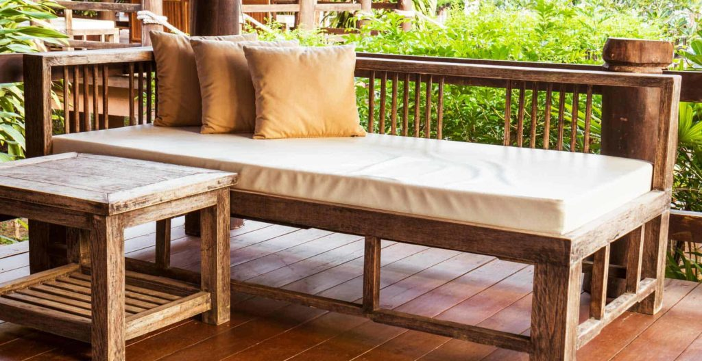 best-outdoor-bench-cushions-for-garden-furniture