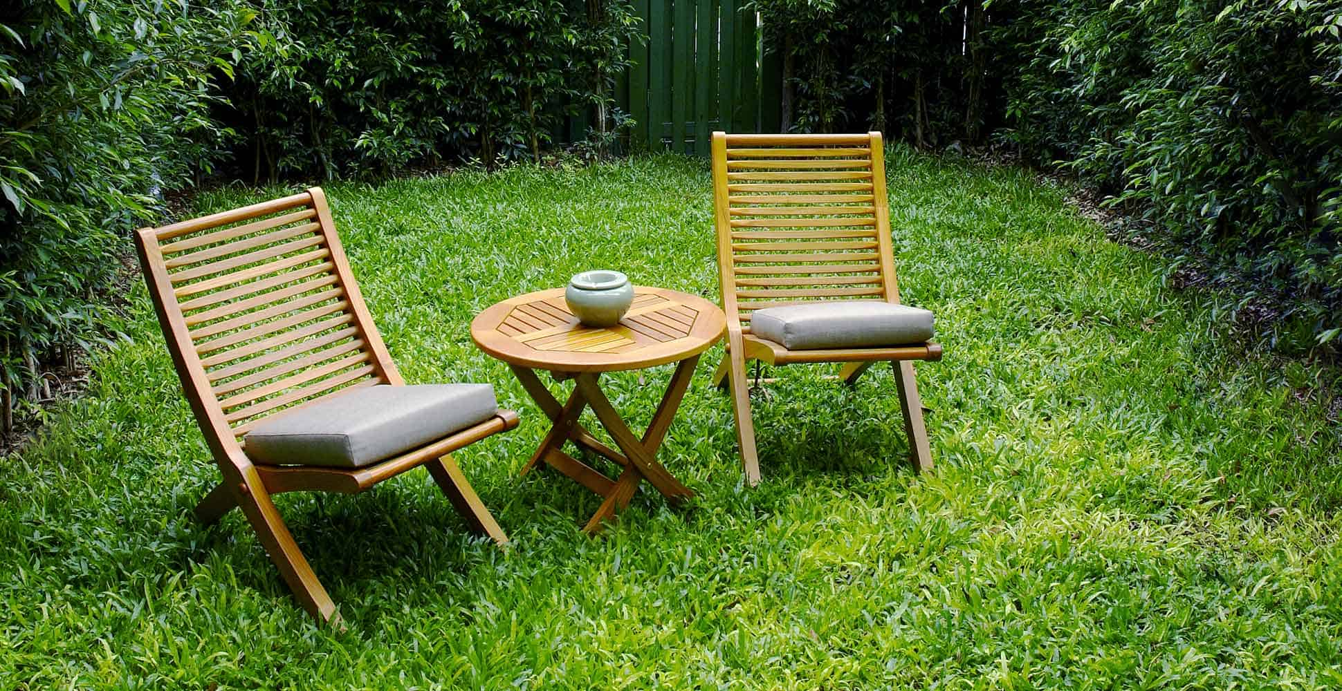 best-outdoor-chair-cushions-for-garden-furniture