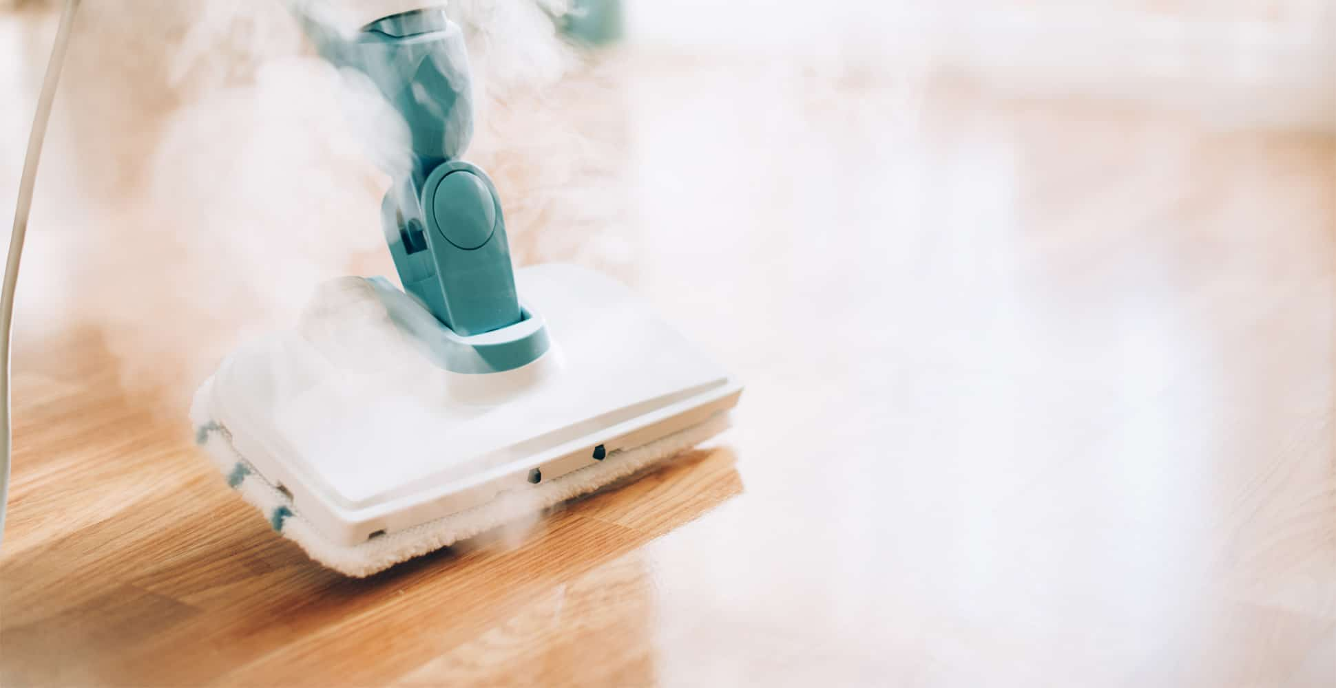 best-steam-cleaners