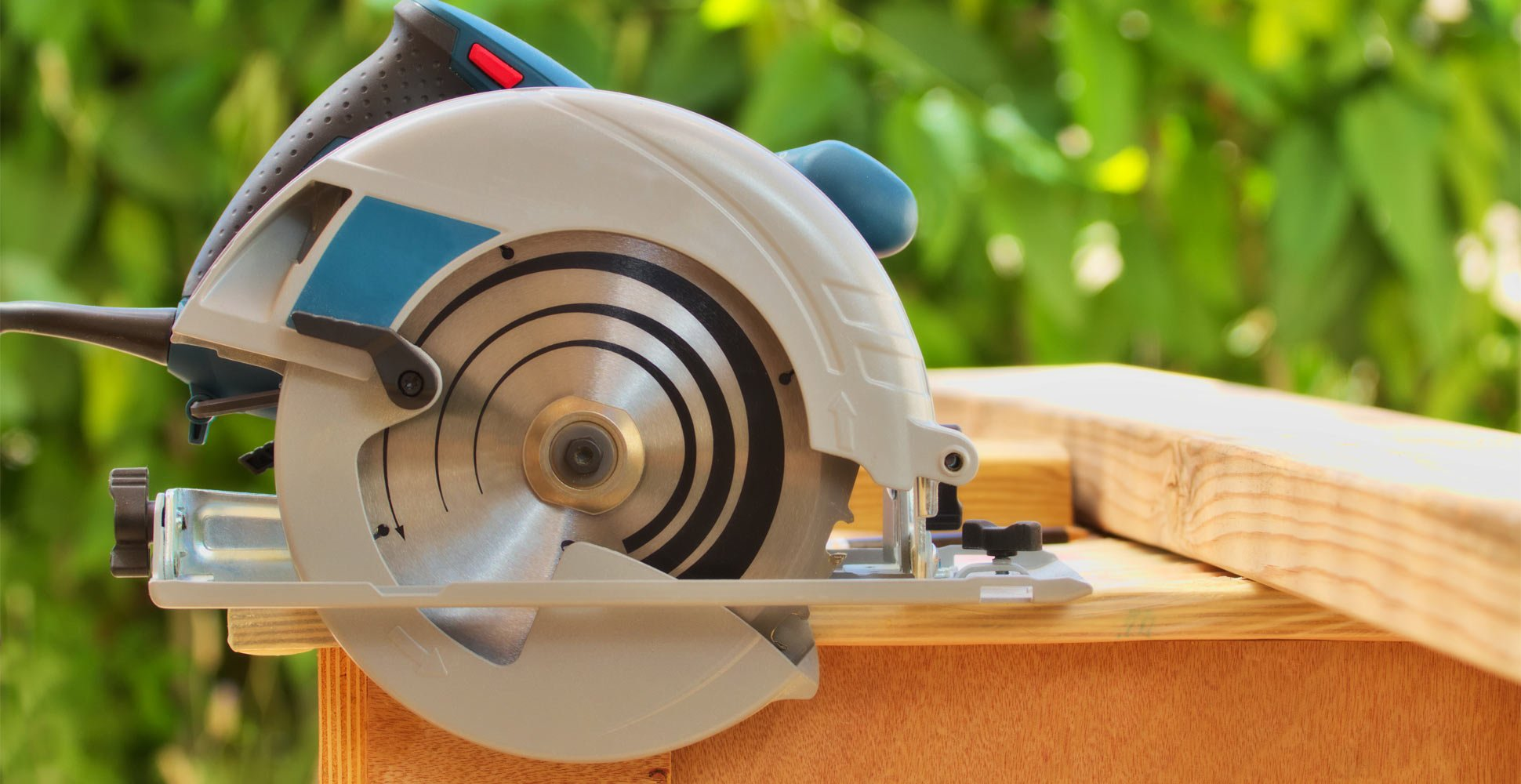 best-budget-circular-saw-for-the-uk-market