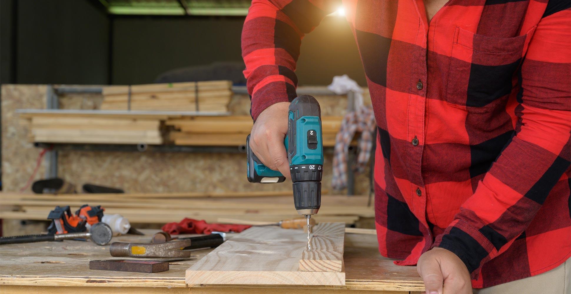 best-budget-cordless-drills