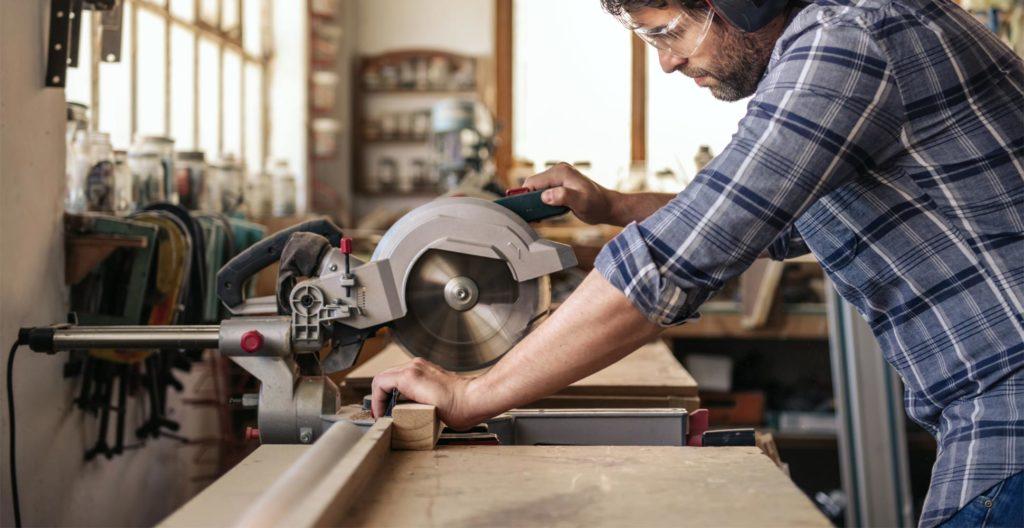 best-budget-mitre-saws