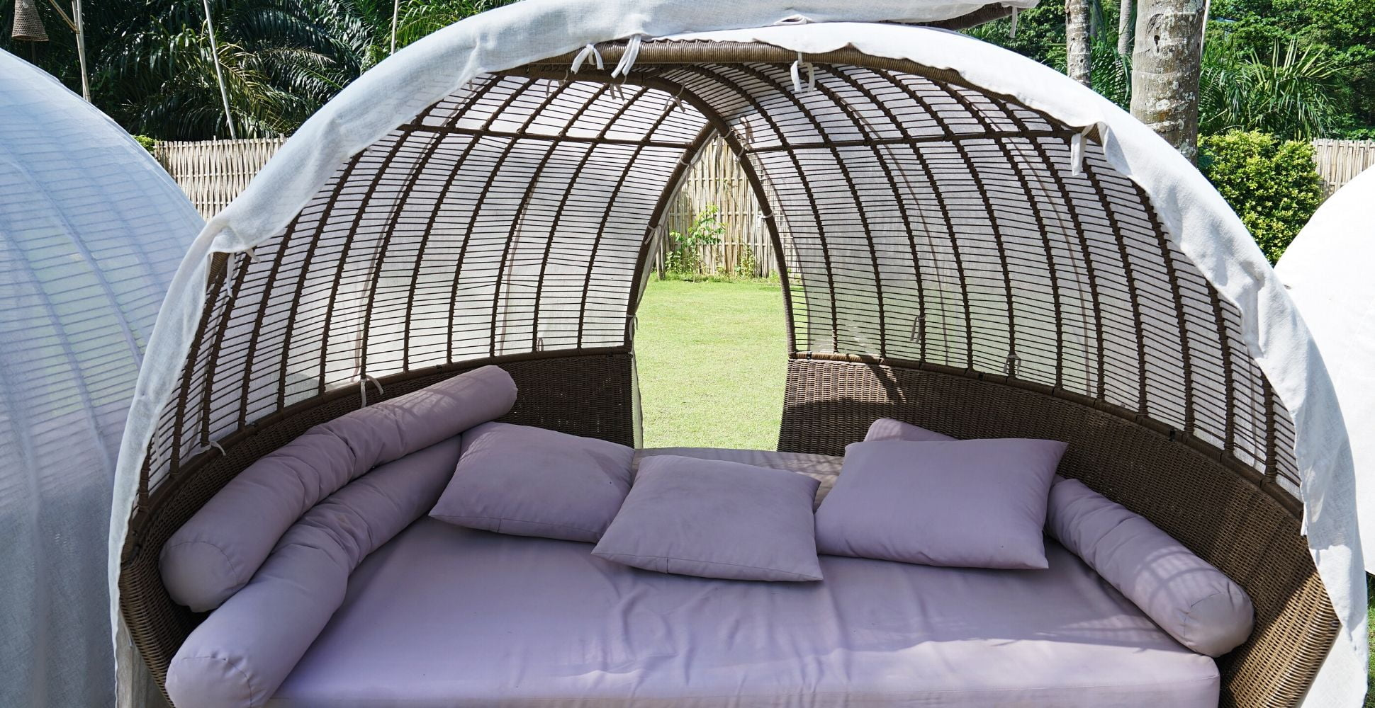 5 Best Outdoor Garden Daybeds Uk 2021 Review