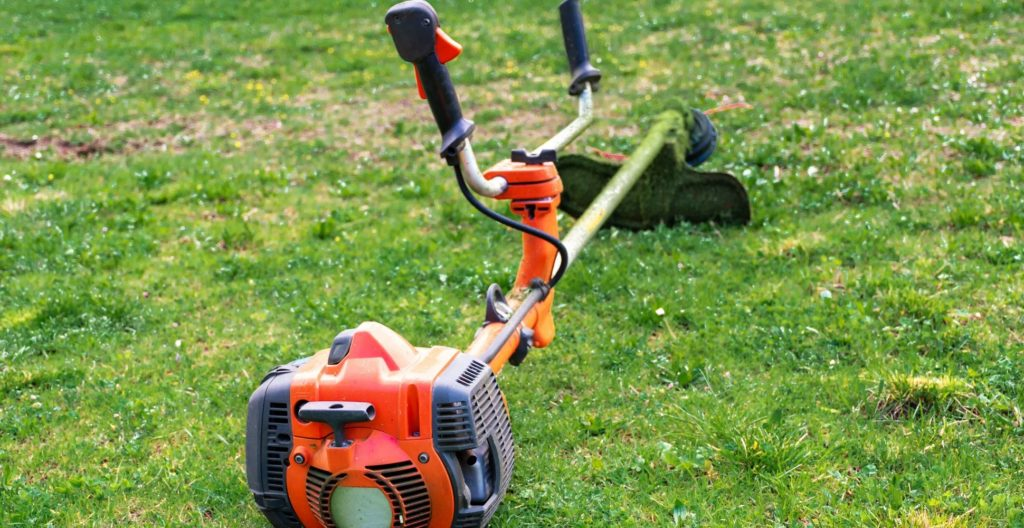 best-petrol-strimmer