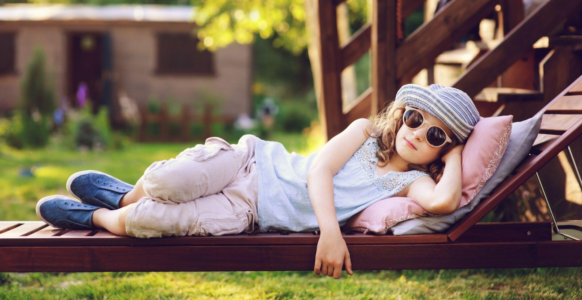 best-sunlounger-for-kids