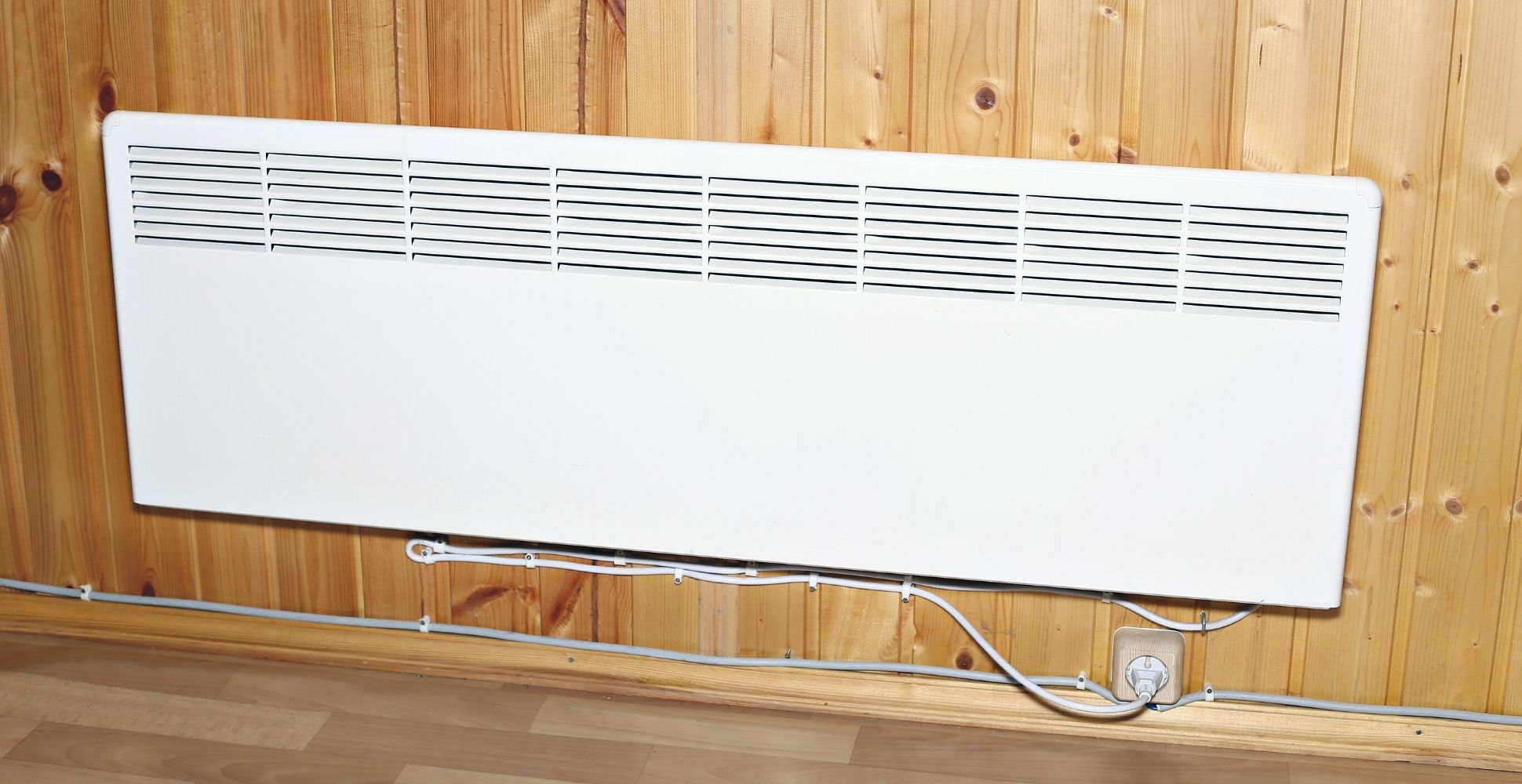 best-wall-mounted-electric-heater