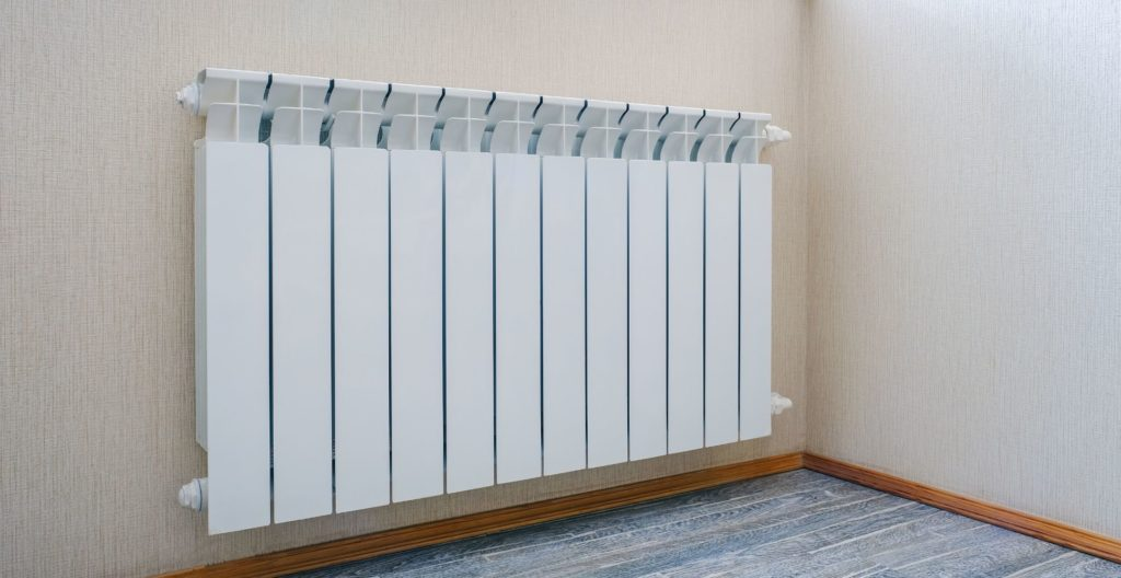 best-wall-mounted-oil-filled-radiator