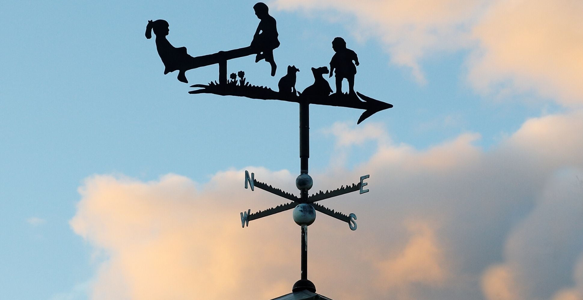 best-weathervane