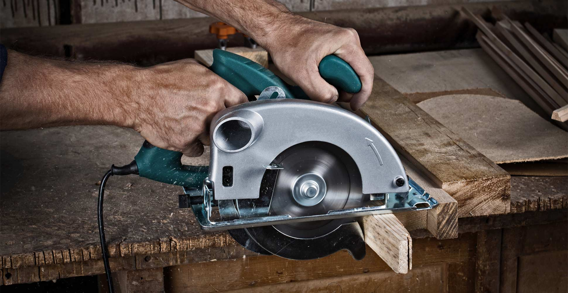 brushless-circular-saws-for-the-best-cut-ever