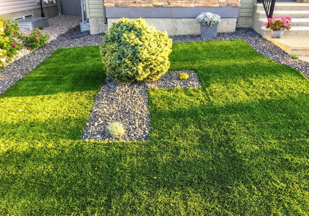 artificial-grass-benefit-good-for-north-facing-garden