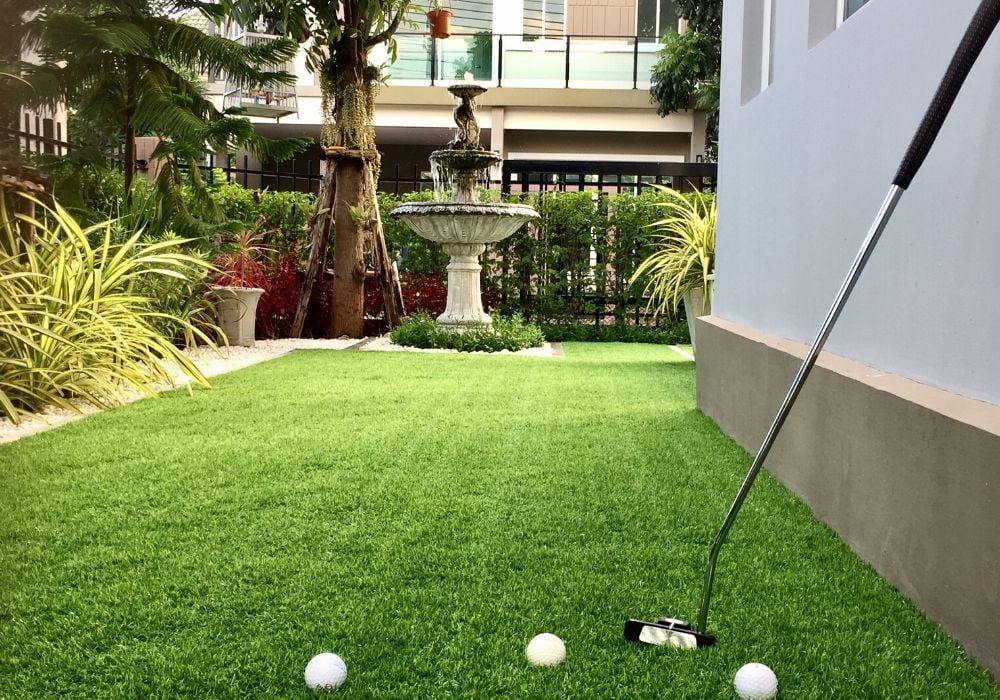 artificial-grass-benefit-money-saver