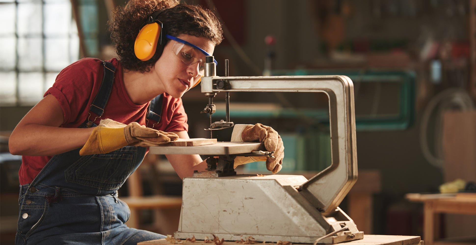 best-drill-presses
