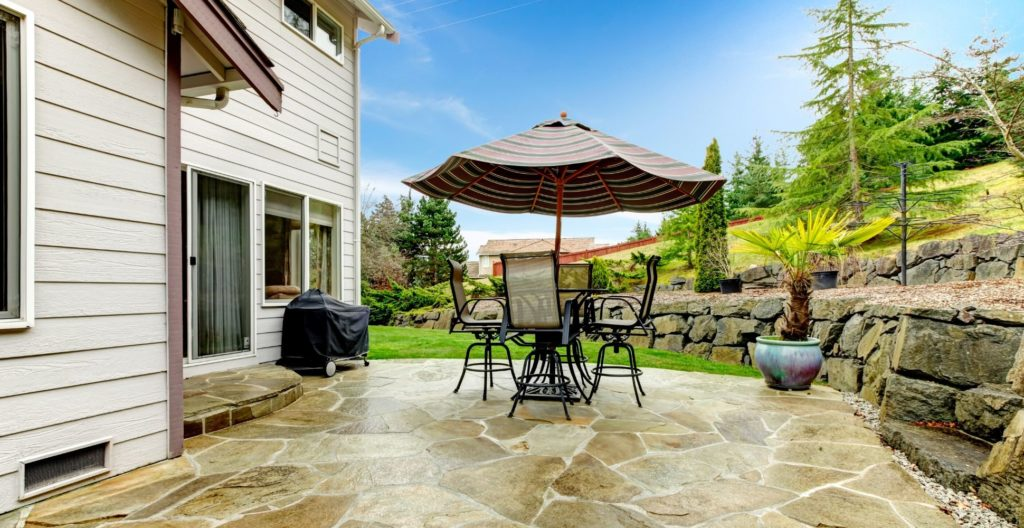 best-patio-sealer