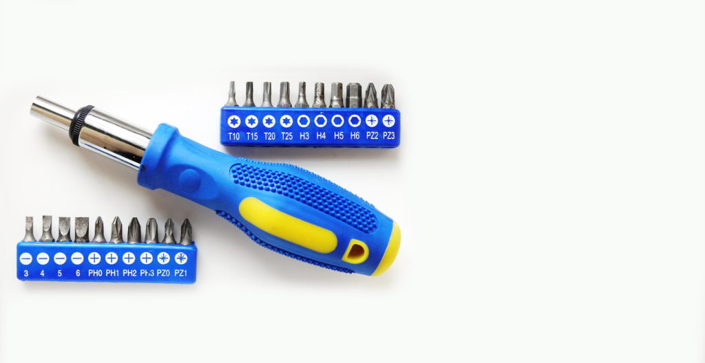 best-ratchet-screwdrivers