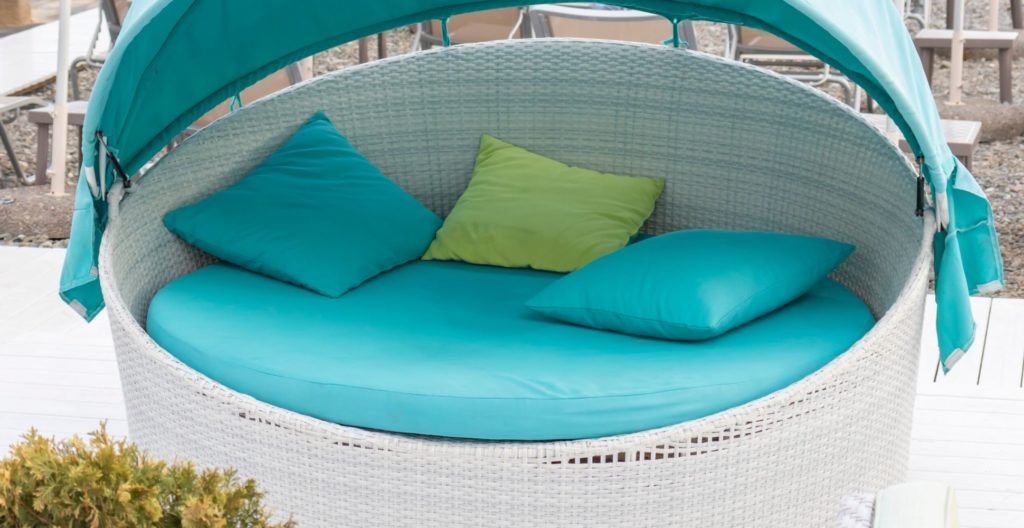 best-rattan-daybed