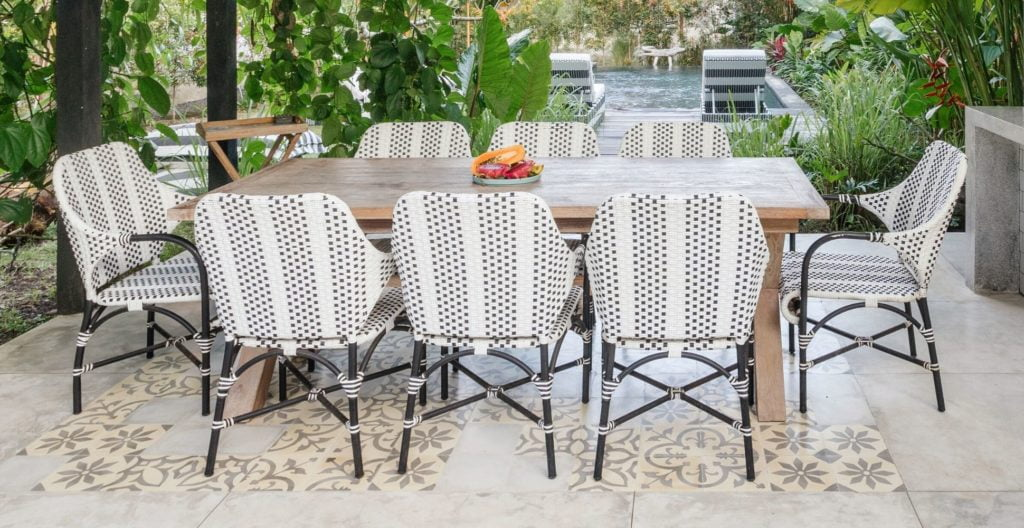 best-rattan-dining-chair