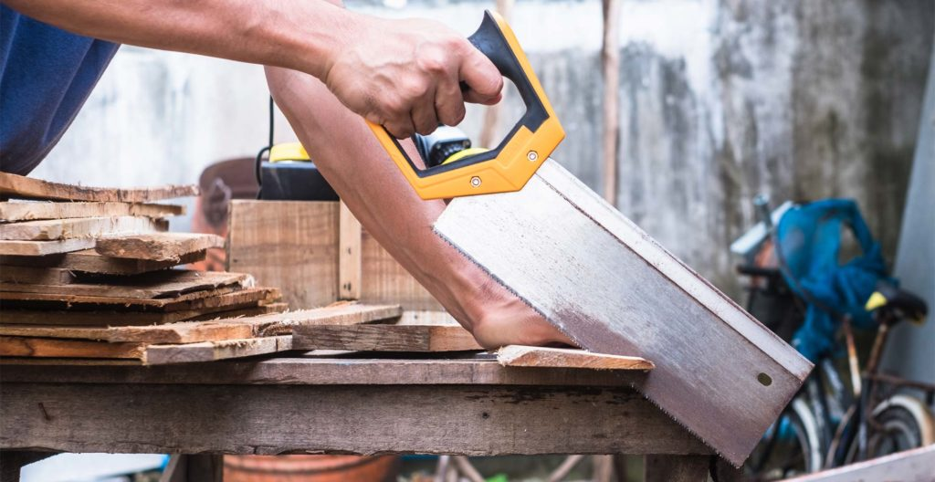best-tenon-saws