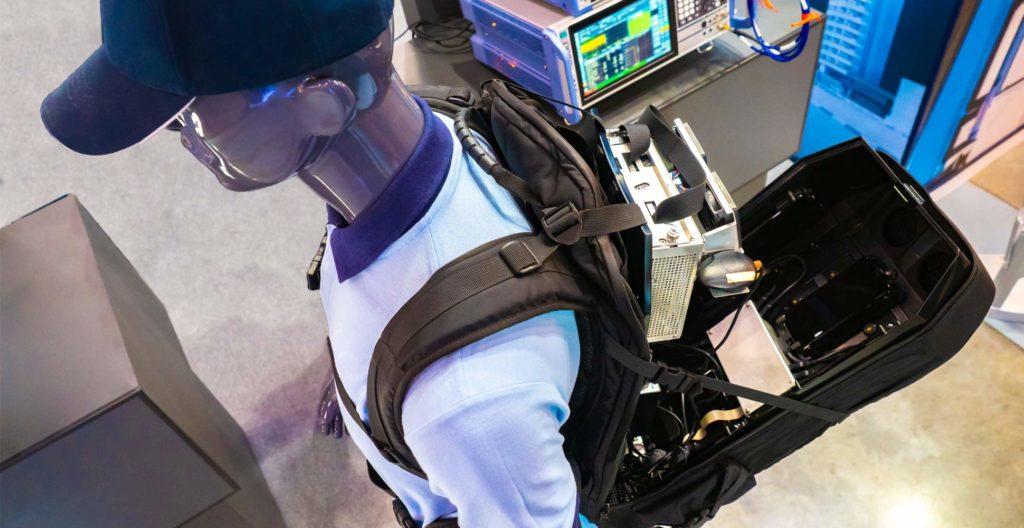 best-tool-rucksacks