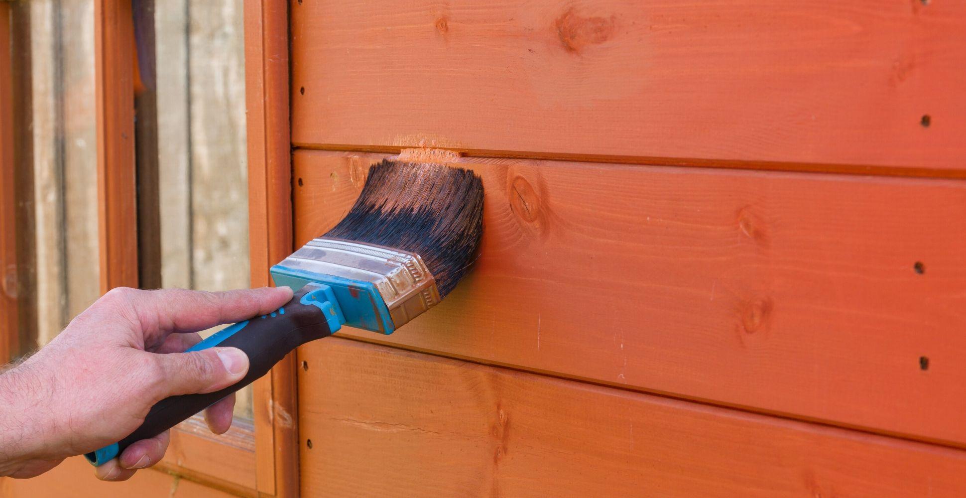 best-wood-preservative-for-fence-shed-decking