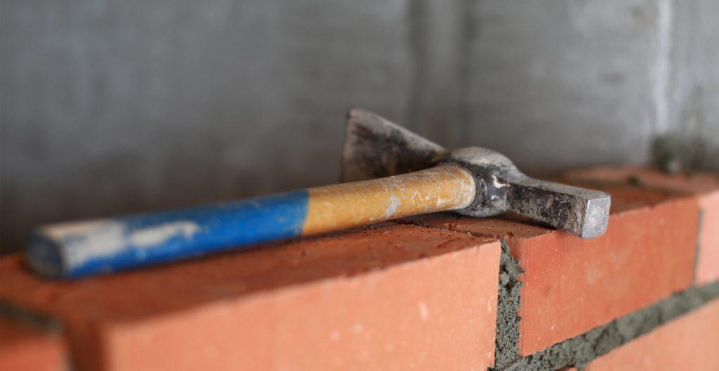 best-brick-hammers