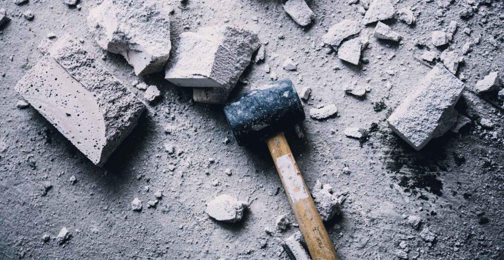 best-club-hammers