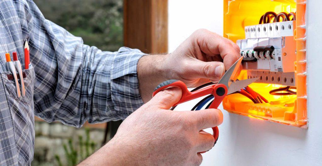 best-electricians-scissors