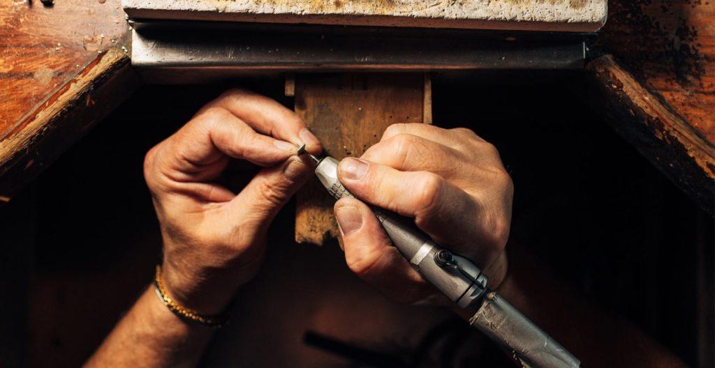 best-hand-drills