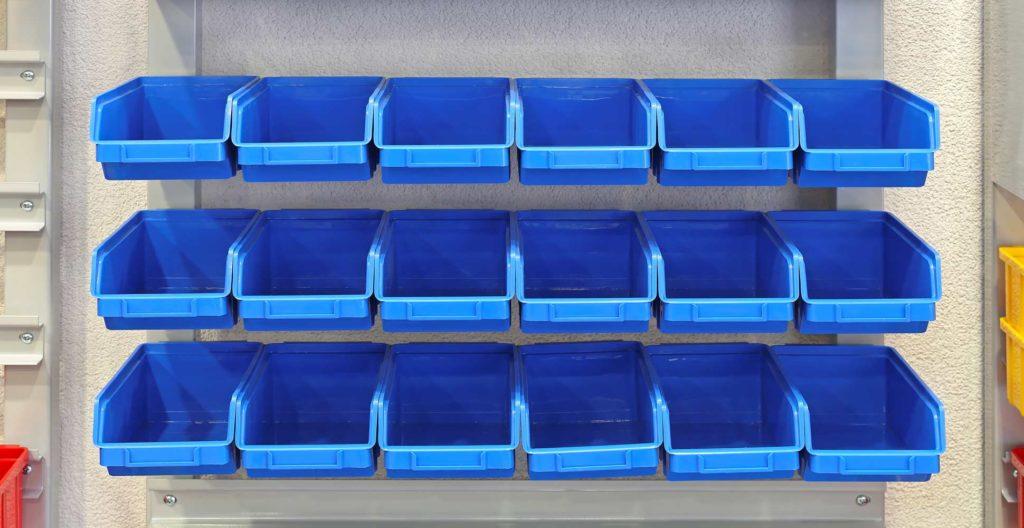 best-storage-bins-for-the-uk-market