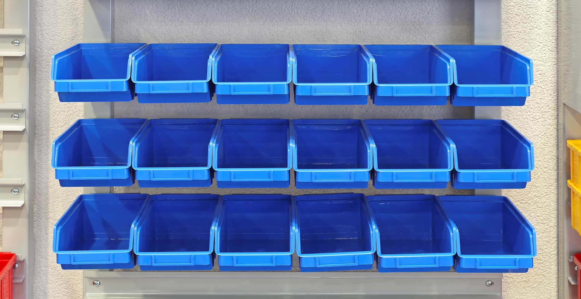 best-storage-bins-for-the-uk-market